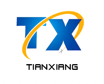 HANDAN TIANXIANG MACHINERY MANUFACTURING CO.,LTD