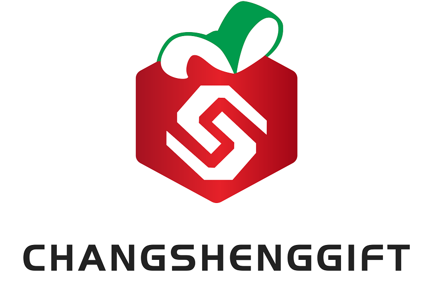 MEI ZHOU CHANG SHENG GIFT CO.,LTD