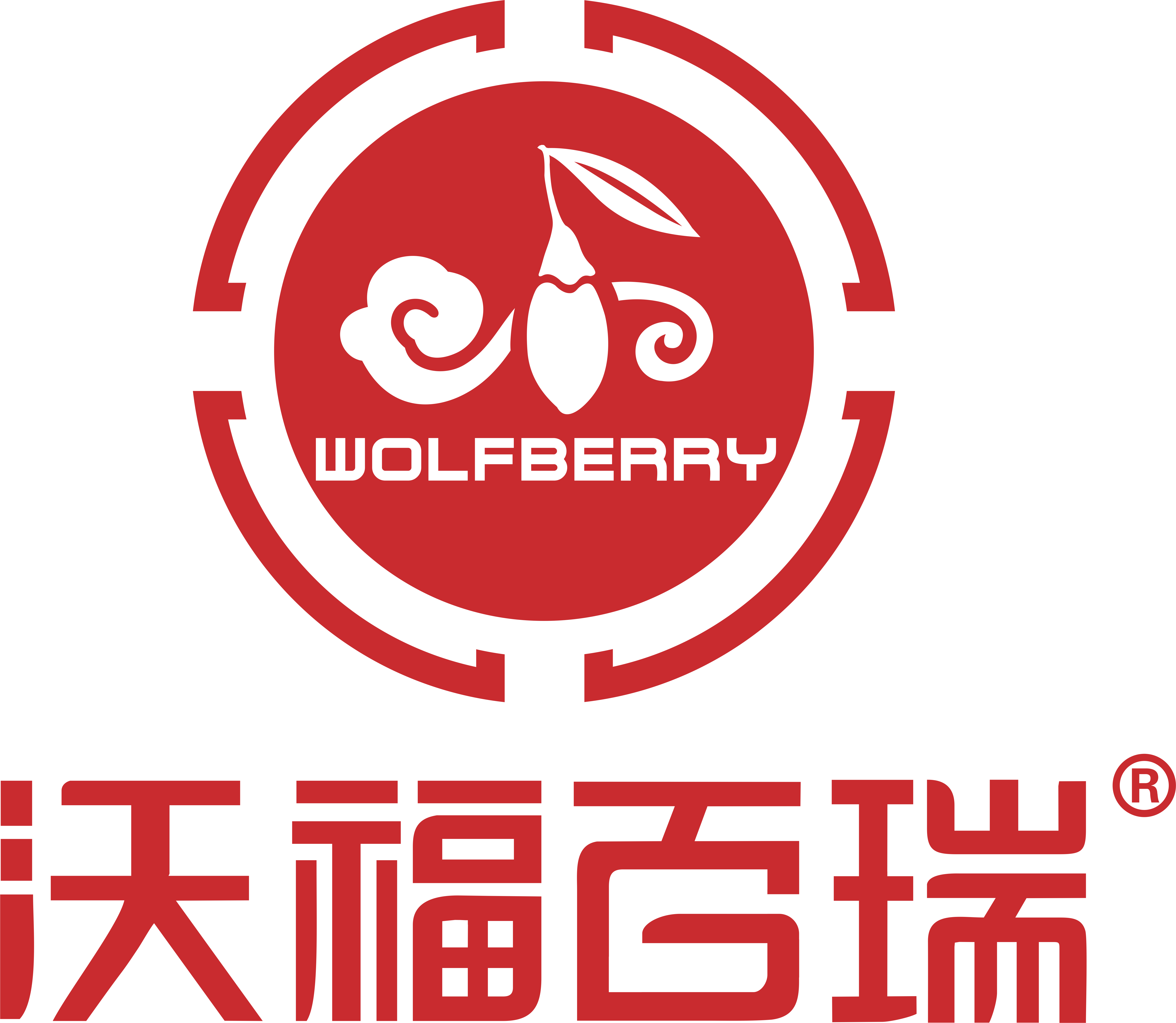 Ningxia Wolfberry Goji Industry Co., Ltd.