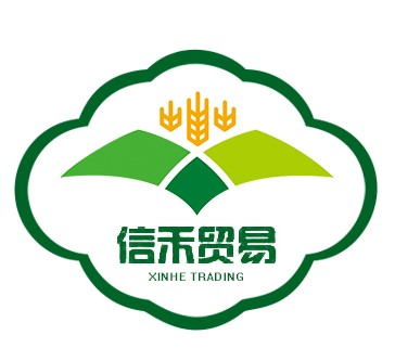 SHIJIAZHUANG XINHE TRADING CO.,LTD.
