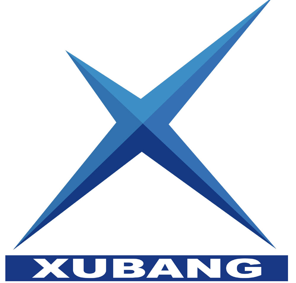 XIAMEN XUBANG IMP AND EXP CO., LTD