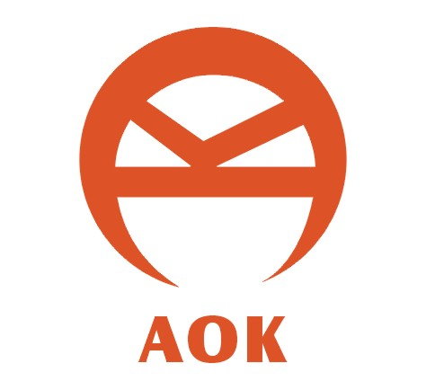 Shanghai Aok Industries Co.,Ltd.