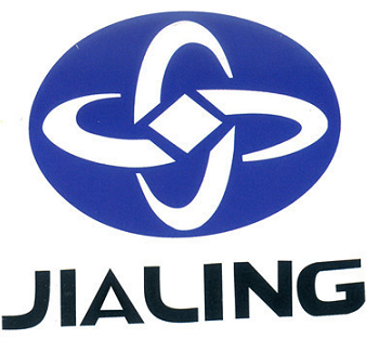 CHONGQING JIALING-JIAPENG INDUSTRIAL CO., LTD.