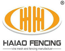 Hebei Haiao Wire Mesh Products Co., Ltd
