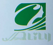 ZHANGZHOU ALILY BATH PRODUCTS CO.LTD