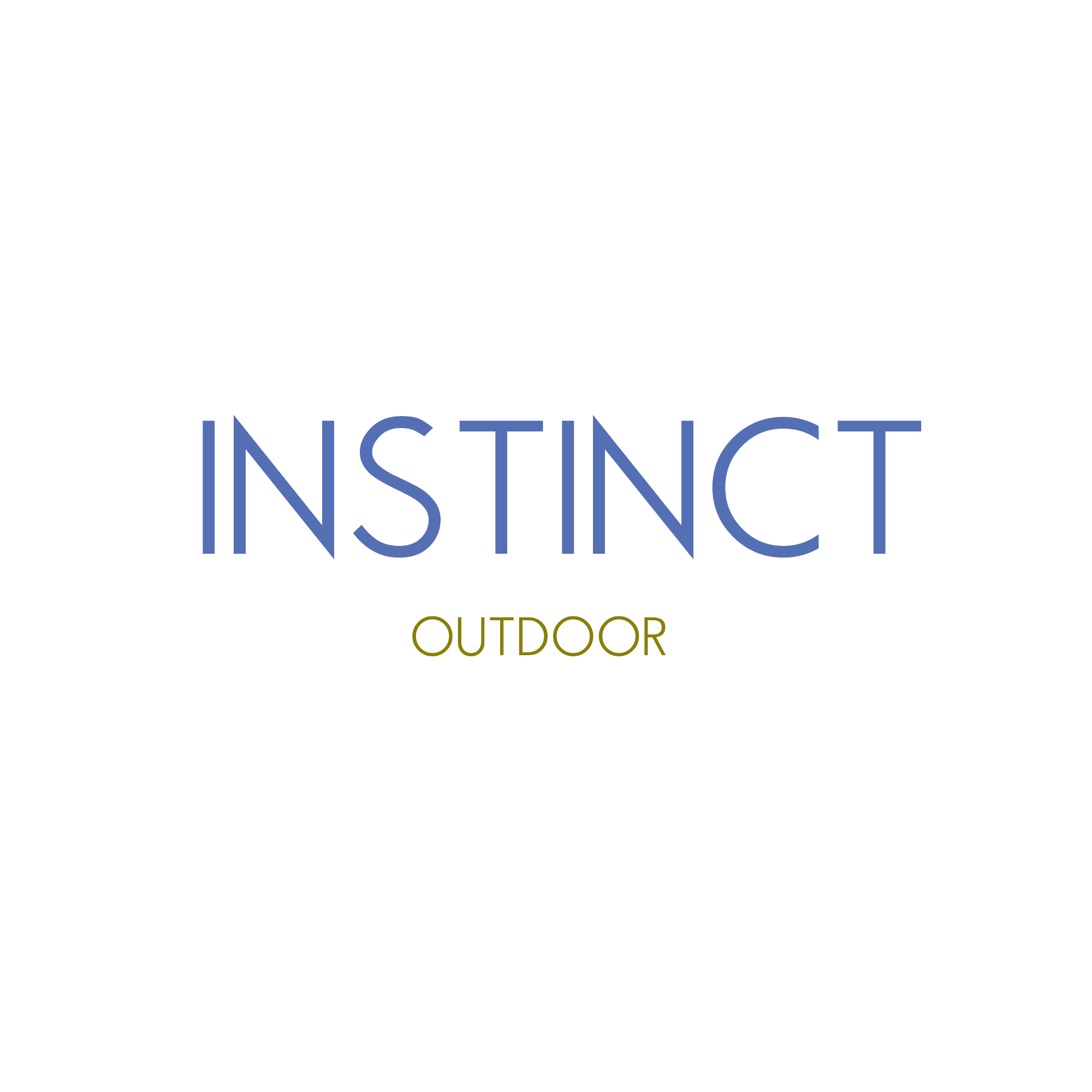 Wuyi Instinct Outdoor Products Co.,Ltd