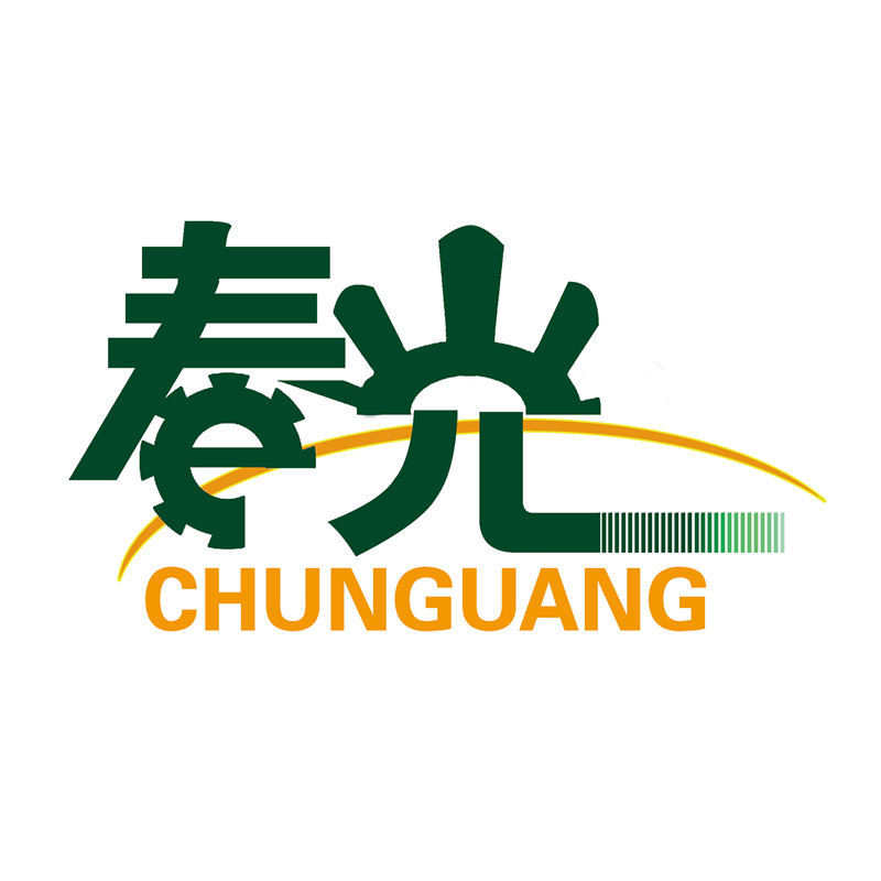 Liaoning Chunguang Pharmaceutical Equipment Corp.Ltd.