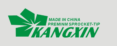 HANGZHOU KANGXIN TOOLS MANUFACTURE CO.,LTD