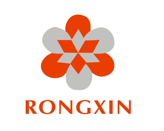 HANGZHOU RONGXIN FURNITURE CO., LTD.