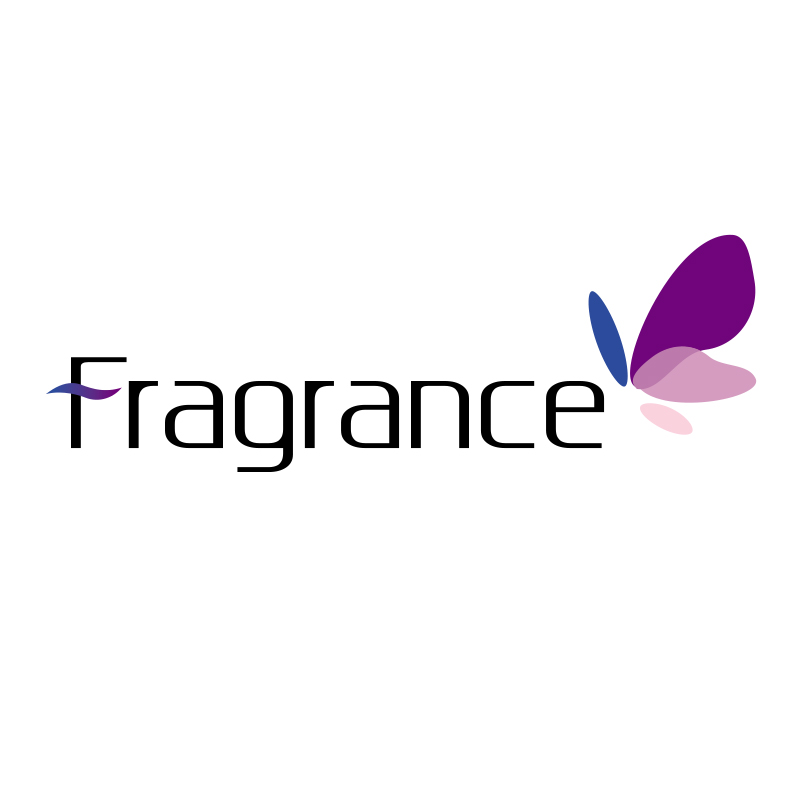 Suzhou Fragrance Houseware Co., Ltd