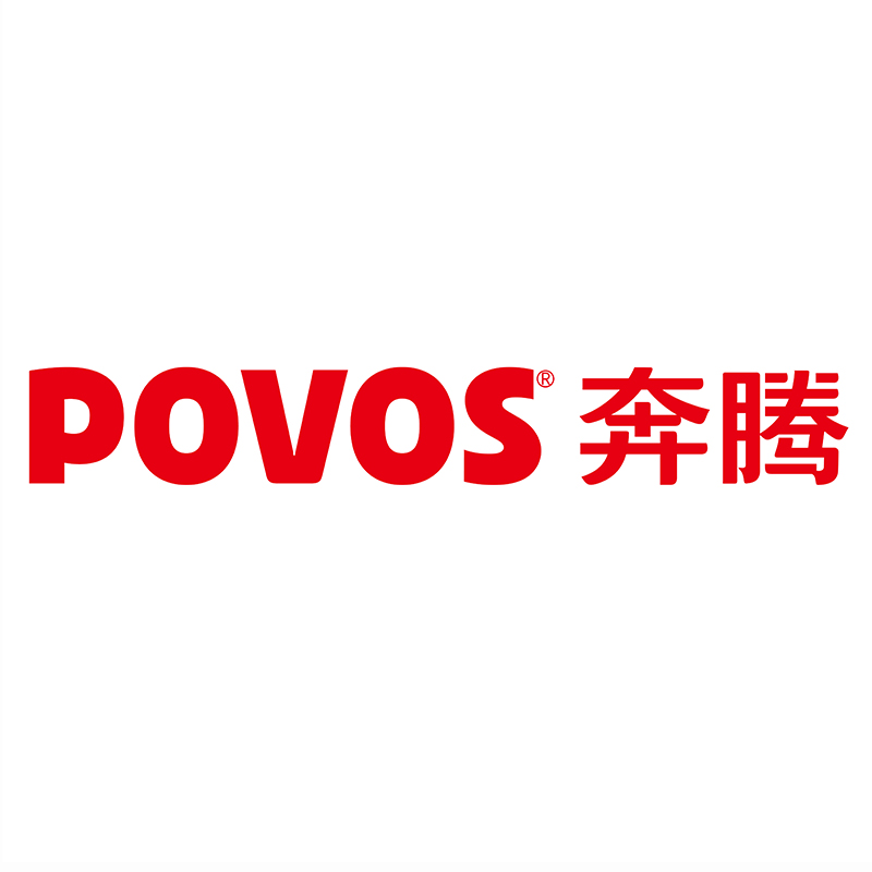 Shanghai POVOS Electric Works Co.,Ltd.