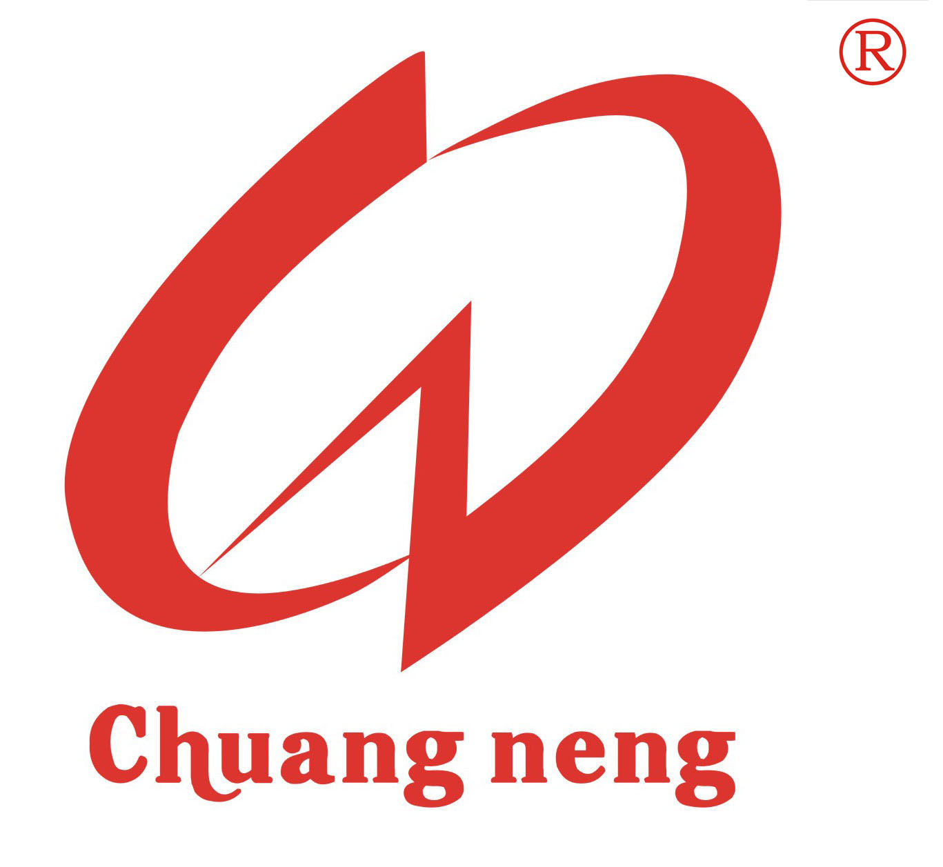 WUXI CHUANGNENG MACHINERY MANUFACTURING CO.,LTD