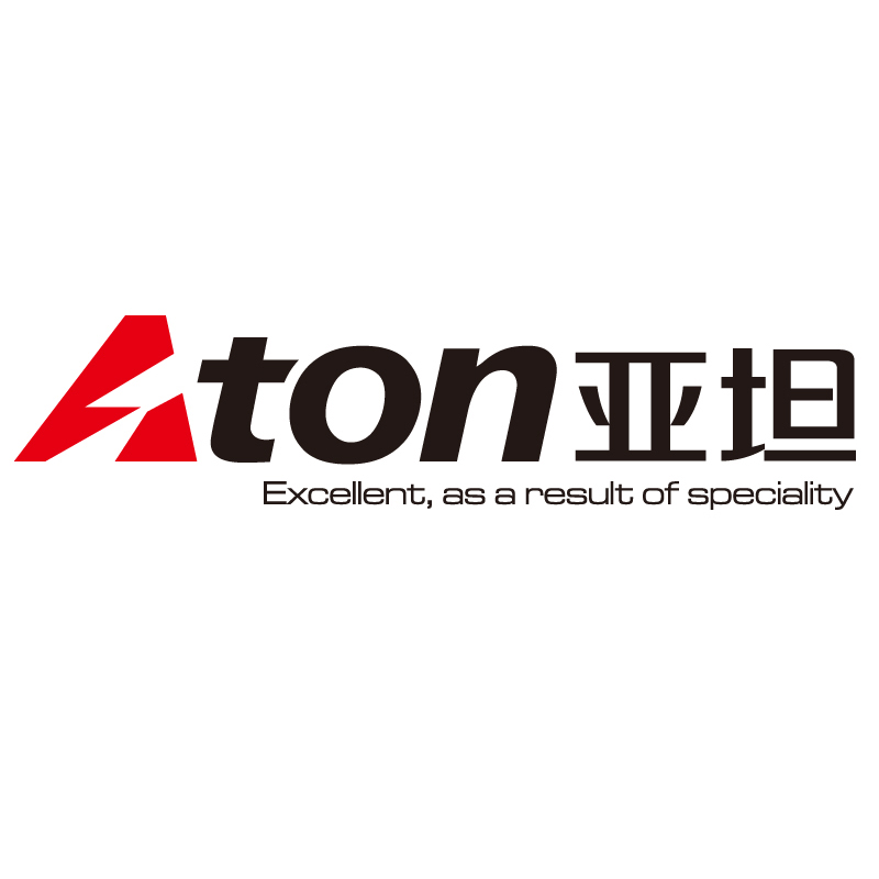 QINGDAO ATON STATIONERY CO., LTD