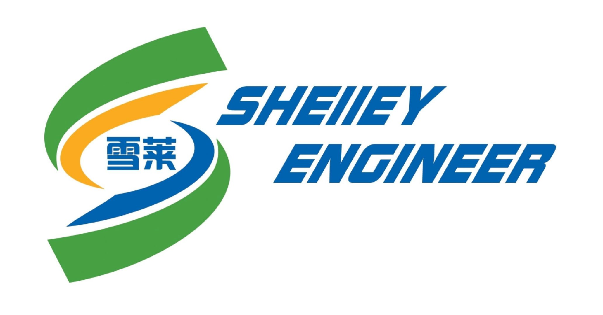 TAIAN SHELLEY ENGINEERING CO.,LTD.