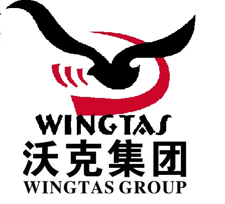 XIAMEN WINGTAS GROUP CO.,LTD