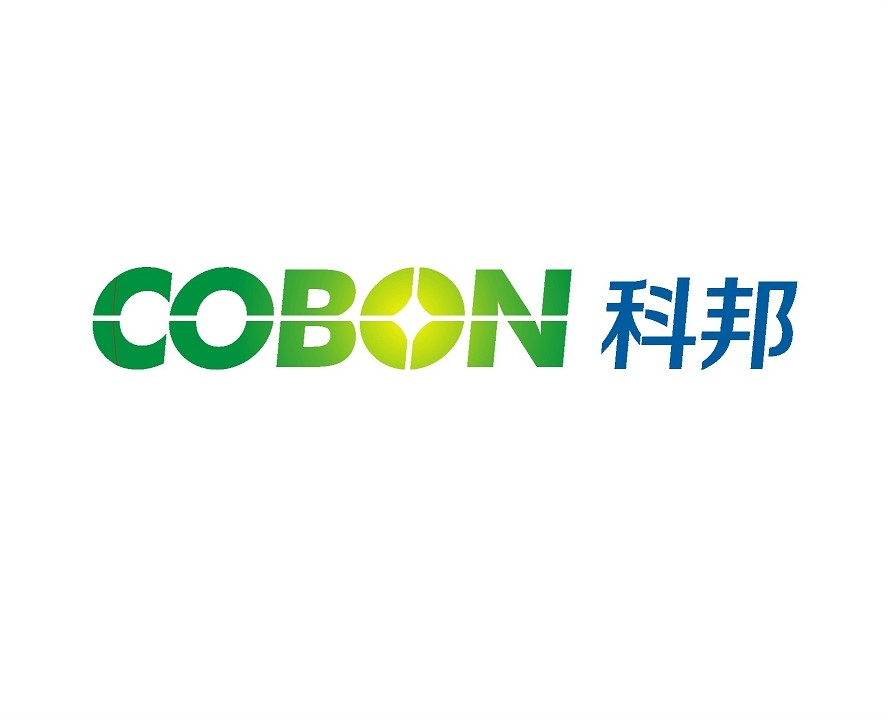 ZHEJIANG COBON RAILWAY PARTS CO., LTD.