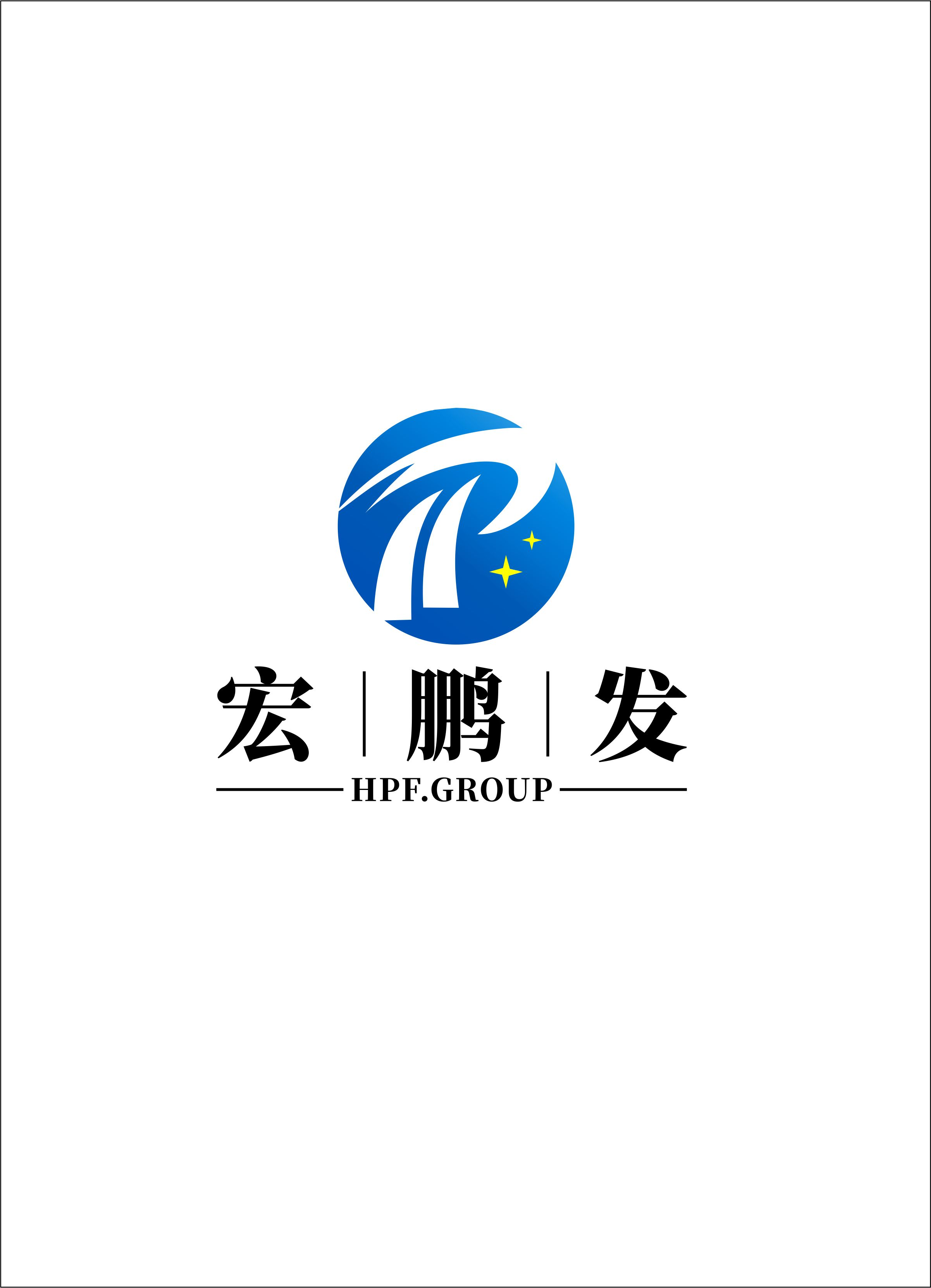 XIAMEN HPF IMP.&EXP. CO.,LTD
