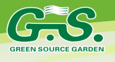 Ningbo Green Source Garden Tools Co.,ltd.