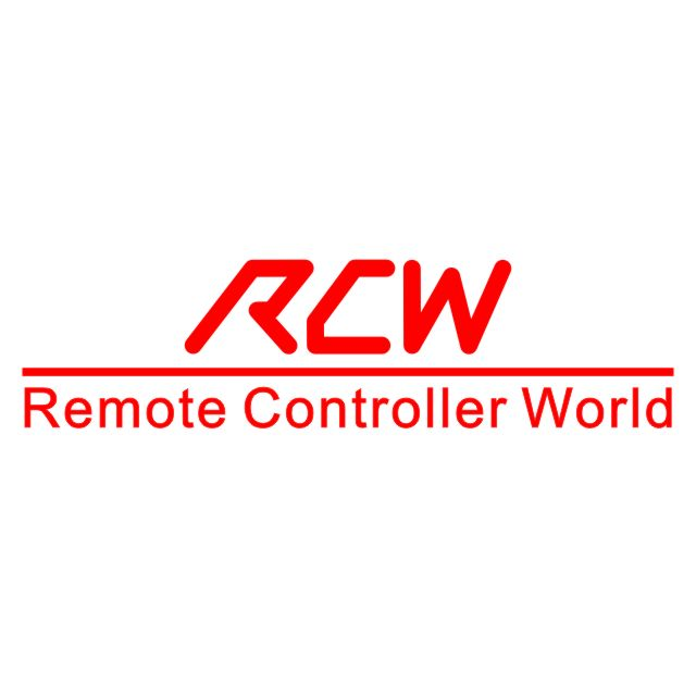 RCW Technology Co.,Limited