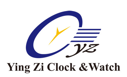 ZHANGZHOU YINGZI WATCH & CLOCK CO.,LTD.