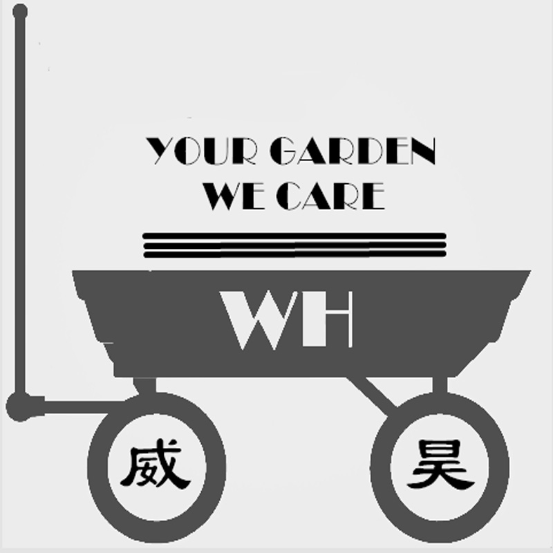 QINGDAO WEIHAO HAND TRUCK CO.,LTD