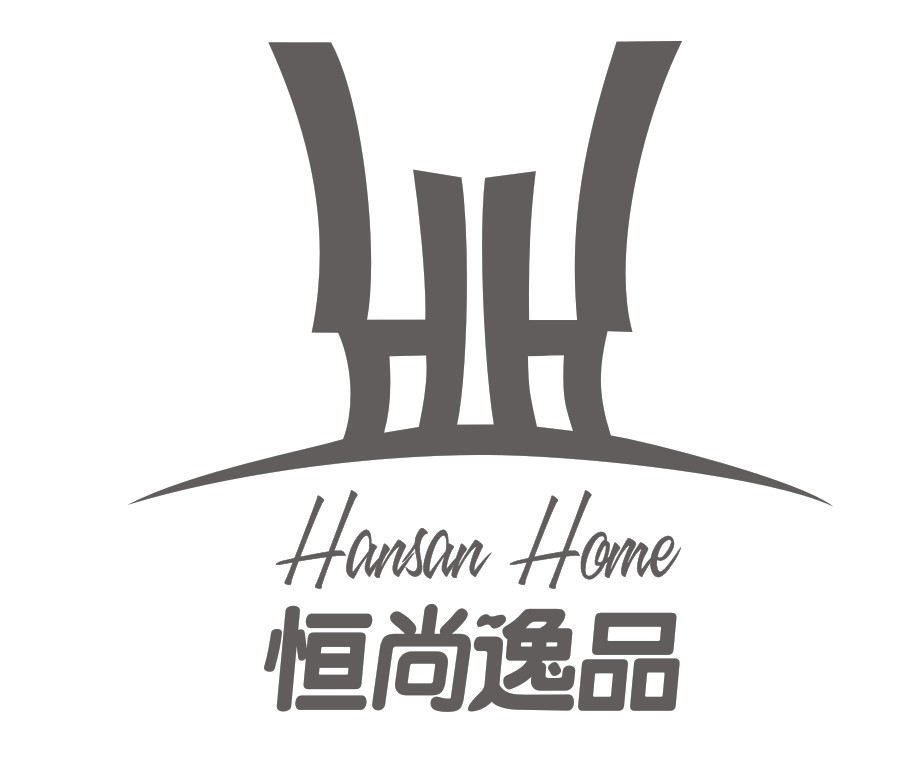Hangzhou Hansan Home Furniture CO.,LTD