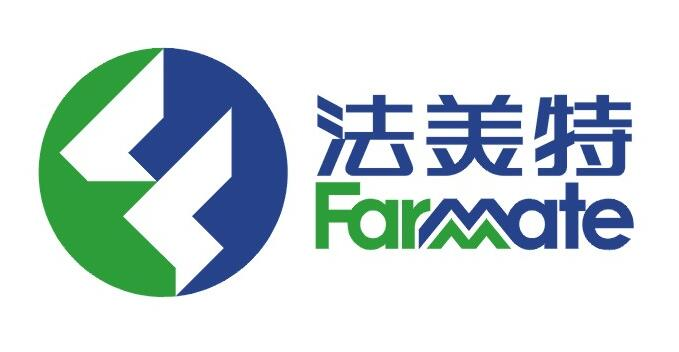 TAIZHOU SUNNY AGRICULTURAL MACHINERY CO.,LTD
