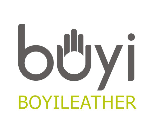 SUIZHOU BOYI INDUSTRY AND TRADE CO.,LTD