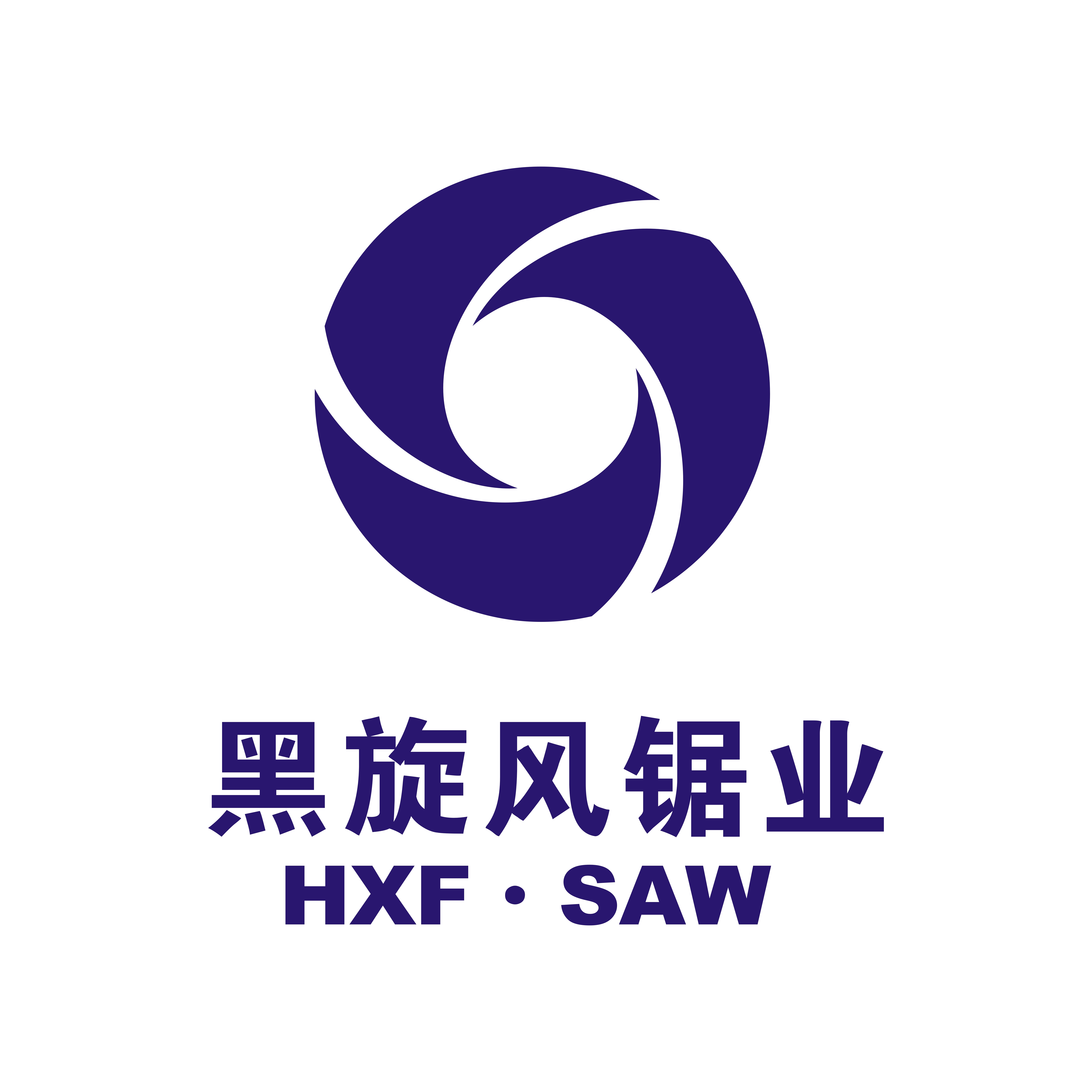 HXF SAW  CO.,LTD