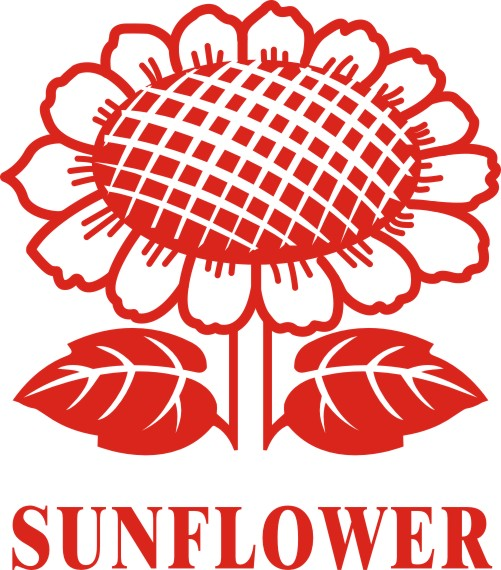 SHANGHAI SUNFLOWER IMPORT & EXPORT CO.,LTD.