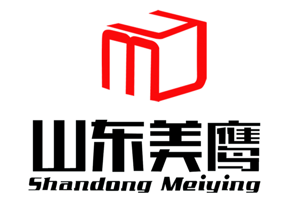 Shandong Meiying Food Machinery Co.,Ltd.