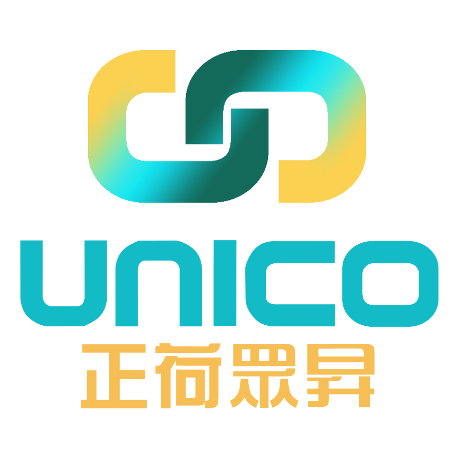 Fuzhou Unico Trading Co.,Ltd.