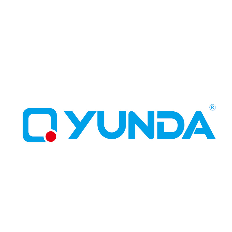 Zhejiang Yunda Fluid Intelligent Control Co., Ltd