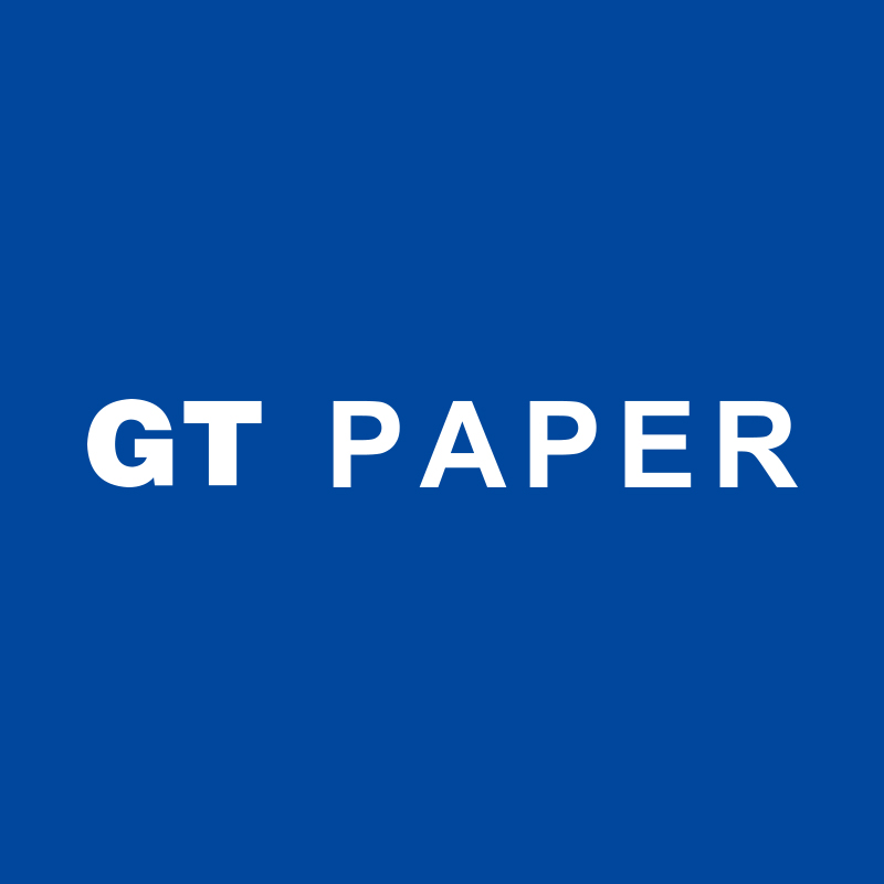 G.T.PAPER CO.,LTD.PUTIAN FUJIAN