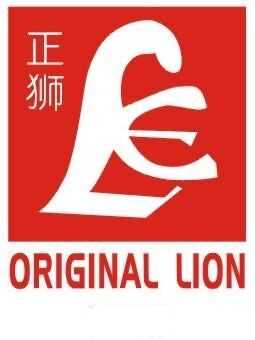 FUJIAN LION MOTOR CO.,LTD.