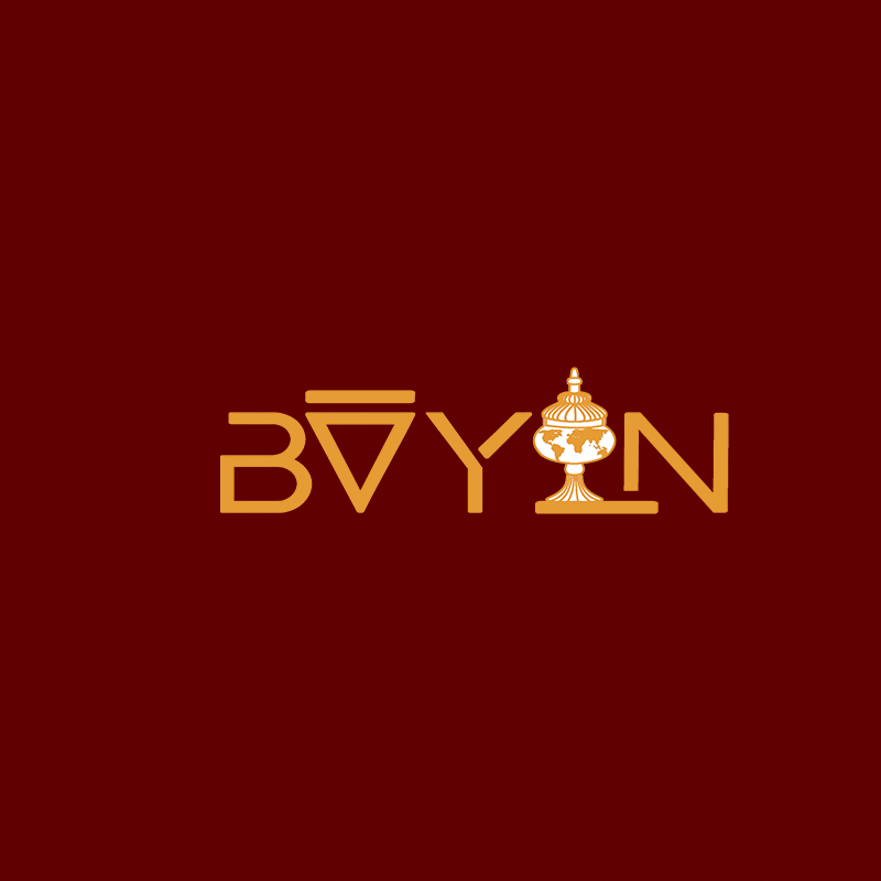 Taiyuan Bayan Technology Company Limited