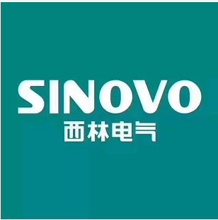 SHENZHEN SINOVO ELECTRIC TECHNOLOGIES CO.,LTD