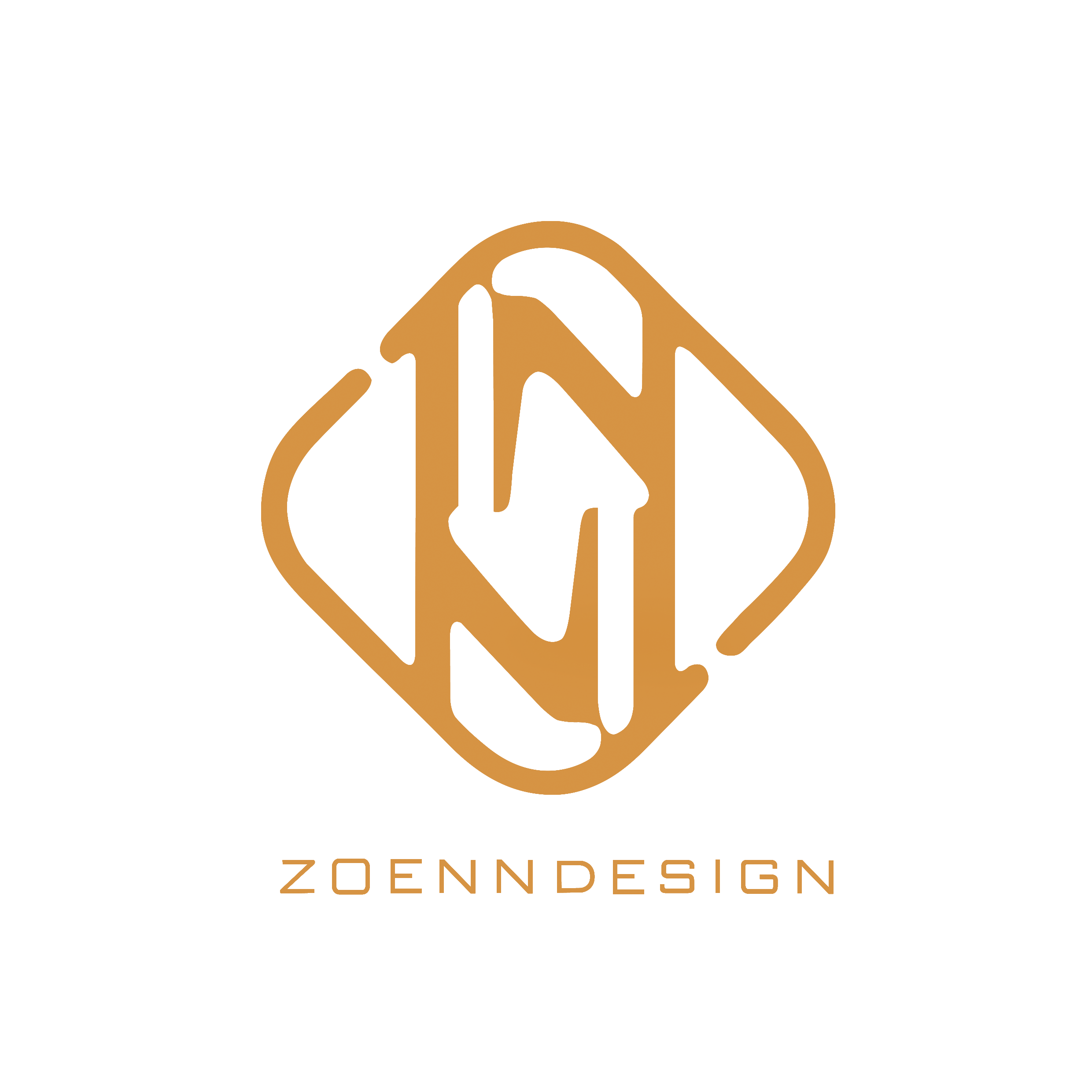 ZHEJIANG ZOENN DESIGN CO.,LTD