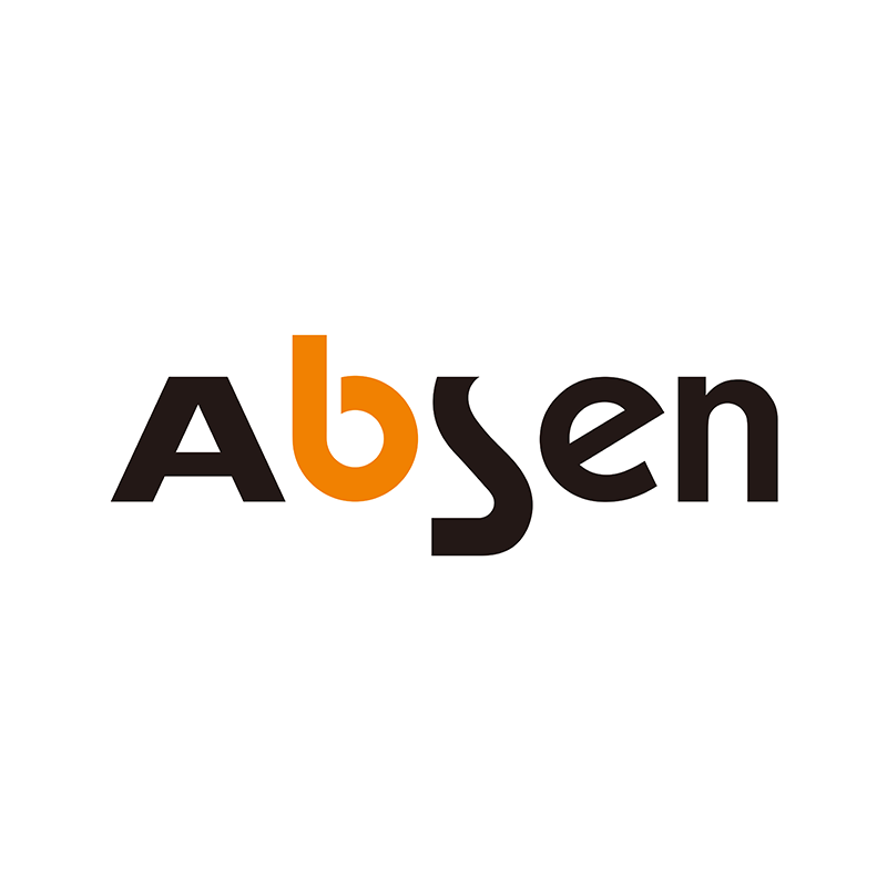 Shenzhen Absen Optoelectronic Co.,Ltd