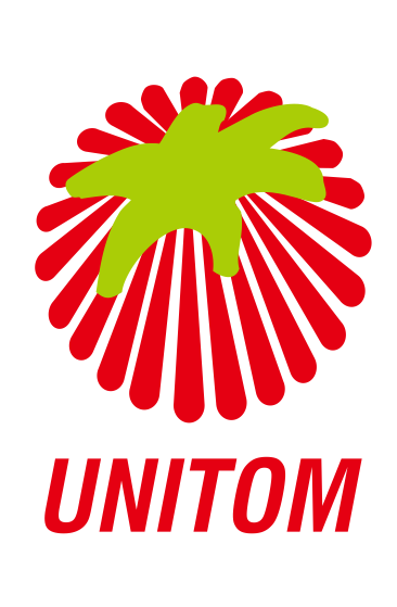 GUANGZHOU UNITOM IMP.AND EXP.CO.,LTD