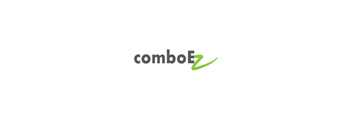 COMBOEZ INTERNATIONAL CO.,LTD