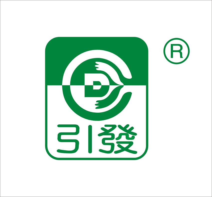 NINGBO YINFA GREEN FOOD CO.,LTD.
