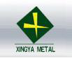 Guangzhou Xinya Metal Materials Co.,Ltd