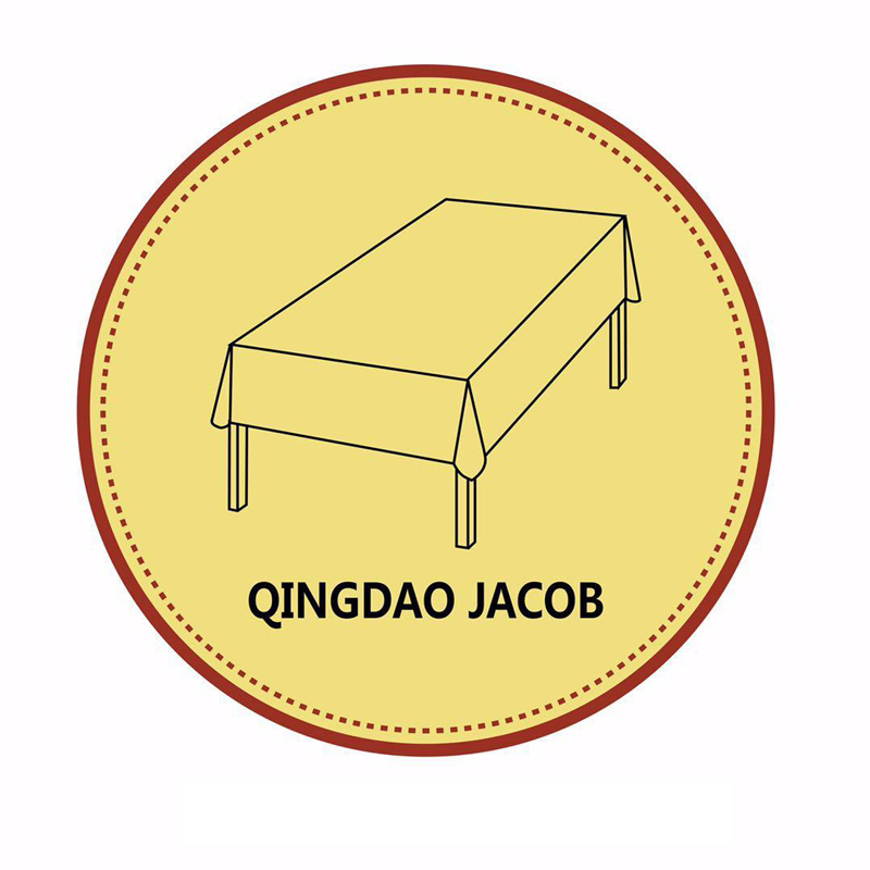 QINGDAO JACOB IMPORT AND EXPORT CO.,LTD