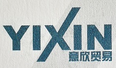 DALIAN YIXIN INTERNATIONAL TRADE CO.,LTD