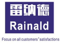 Rainald fluid intelligent technology jiangsu Inc