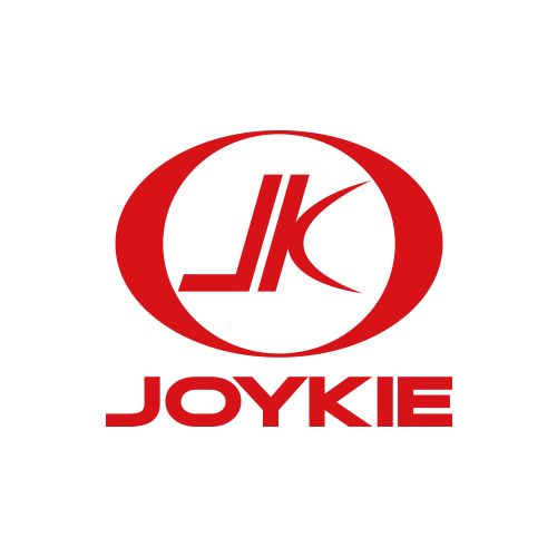 JOY KIE CORPORATION LIMITED