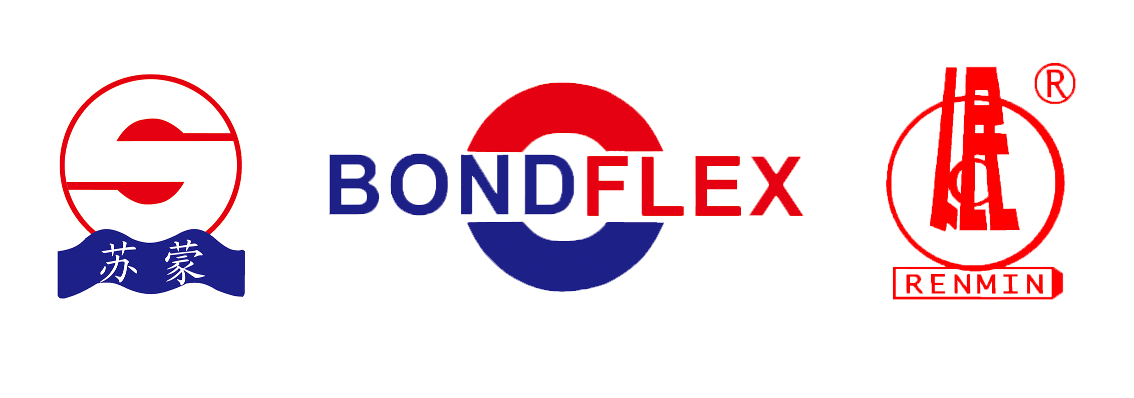 JIANGSU BONDFLEX SUMENG NEW MATERIAL CO.,LTD