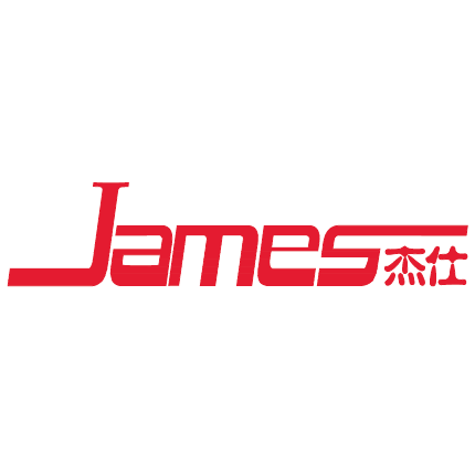 JAMES INTERNATIONAL CO.,LTD.