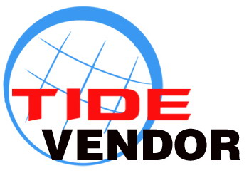 TIDE INTERNATIONAL CO.,LTD.